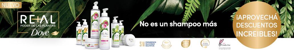 Mc Cain - Julio