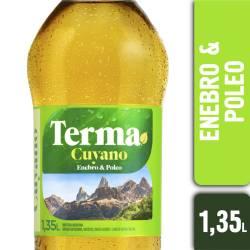 Amargo Terma Cuyano Pet x 1,35 lt.