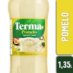 Amargo Terma Pomelo Pet x 1,35 lt.