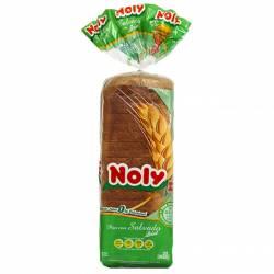 Pan con Salvado Diet Noly x 600 g.