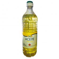 Aceite Mezcla Best x 900 cc.