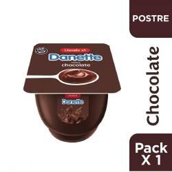 Postre Danette Chocolate x 95 g.