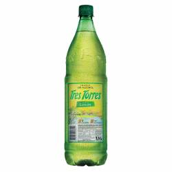 Amargo Tres Torres Limón Pet x 1,5 lt.