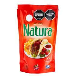 Kétchup Natura Doy Pack x 500 g.