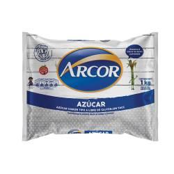 Azúcar Común A Arcor x 1 Kg.
