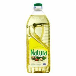 Aceite de Girasol Natura x 1,5 Lt.