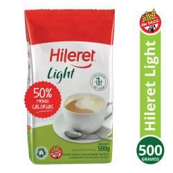 Azúcar Light Hileret x 500 g.
