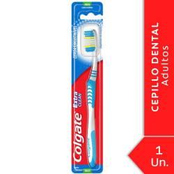 Cepillo Dental Colgate Extra Clean x 1 un.