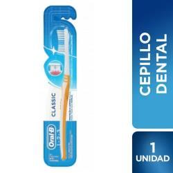 Cepillo Dental Oral-B Classic x 1 un.