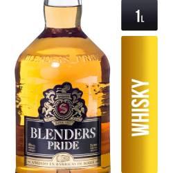 Whisky Blenders x 1 lt.