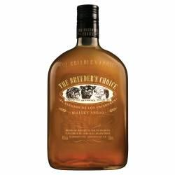 Whisky Criadores x 1 lt.