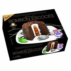 Bombón Escoces x 6 un. Ice Cream x 552 gr.