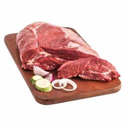 Roast Beef (Aguja S/H) Best (Kg)