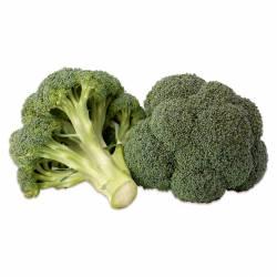 Brócoli (Kg)