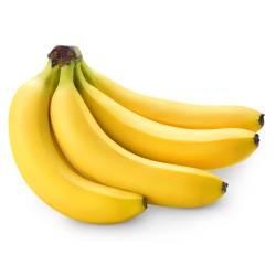 Banana Ecuador (Kg)