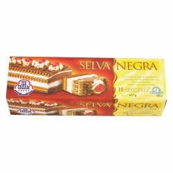 Postre Selva Negra Ice Cream x 617 gr.