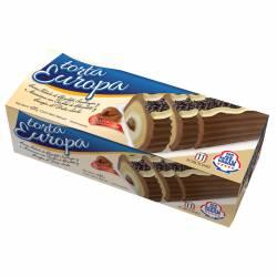 Helado Torta Europa Ice Cream x 637 gr.
