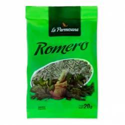 Romero La Parmesana x 20 g.