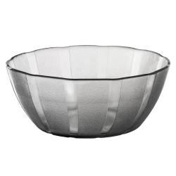 Bowl de Vidrio Galaxia Flint Rigolleau x 1 un.