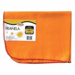 Franela Best 38x48cm x 1 un.