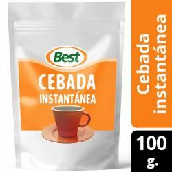 Malta Instantánea Doy Pack Best x 100 g.