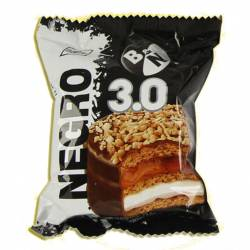 Alfajor Chocolate 3.0 Bagley x 73 g.