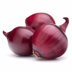 Cebolla Roja (Kg)