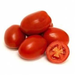 Tomate Perita (Kg)