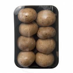Champignon Portobello Bandeja x 200 gr
