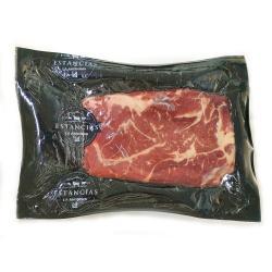 Roast Beef Feteado E/V LA (Kg)