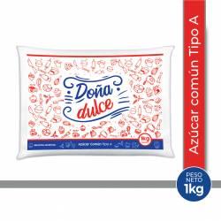 Azúcar Común A Chango x 1 Kg.