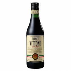Fernet Vittone x 450 cc.