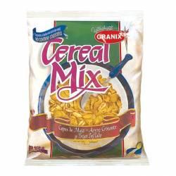 Cereal Mix Bolsa Granix x 160 g.