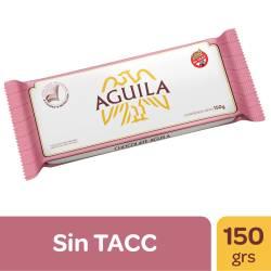 Chocolate para Taza Águila Familiar x 150 g.