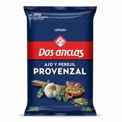 Provenzal Dos Anclas x 25 g.