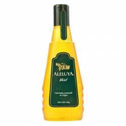 Miel de Abejas Aleluya con Dosificador x 470 g.