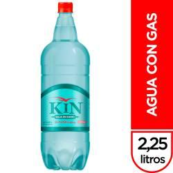 Soda Kin x 2,25 Lt.