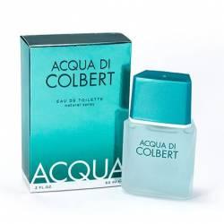 Colonia Acqua Di Colbert x 60 cc.