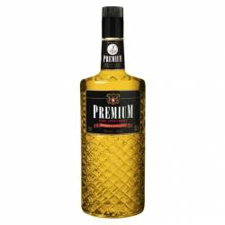 Whisky Premium x 1 Lt.