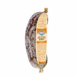 Salamín Paladini Picado Fino x 1 kg.