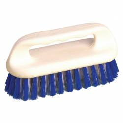 Cepillo Mano Lava Jean Salzano x 1 un.