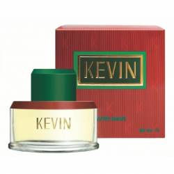 Loción After Shave Kevin x 60 cc.