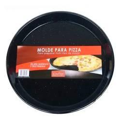 Pizzera Enlozada N°36 Jovifel x 1 un.
