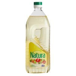 Aceite de Girasol Natura x 500 cc.