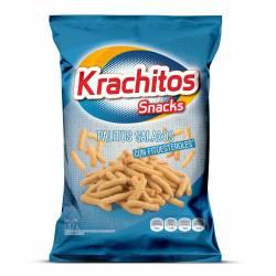 Palitos Salados Fritos Krachitos F.A.C.C. x 120 g.