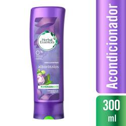 Acondicionador Herbal Essences Alborótalos x 300 cc.