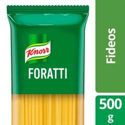 Fideos Knorr Foratti x 500 g.