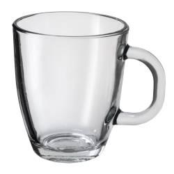 Jarro Mug Vid Amanecer 370 ml Fli Rigolleau x 1 un.