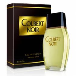 Colonia Colbert Noir x 60 cc.