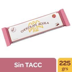 Chocolate para Taza Águila Familiar x 225 g.